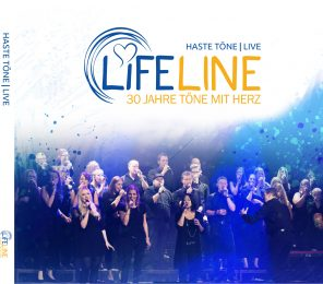 cd-packshot Lifeline
